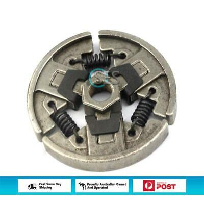 CLUTCH ASSEMBLY for STIHL MS390 MS310 MS290 039 029-  Au Stock