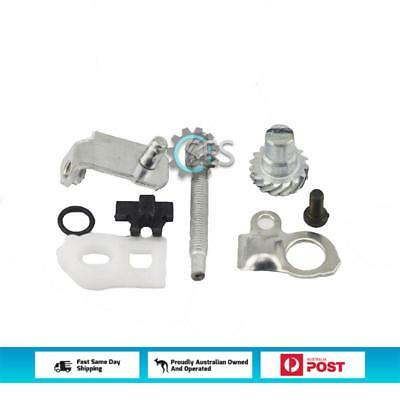 Chain Adjuster Tensioner Kit for STIHL 044 046 MS440 MS460-  Au Stock