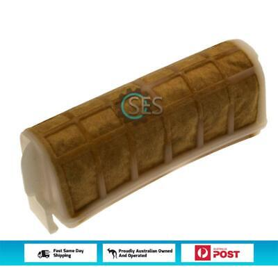 AIR FILTER - FLEECE for STIHL MS250 MS230 MS210 025 023 021,  Au Stock