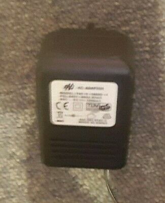 Cholestech LDX power supply. Used. T48-9-1000D-4