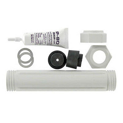 Onset S-EXT-CASE2, Weatherproof Extension Housing