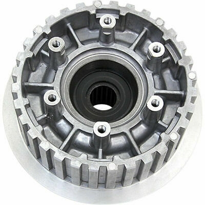 Cubo Interno Embrague Para Harley-Davidson® 2011-2017 Inner Clutch Hub
