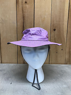 79fd31c9804 OUTDOOR RESEARCH KID S Sandbox Sun Hat - Crocus - New - Free Ship ...