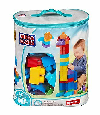 Baby Kids Toy Basic Learning Toddler Toys Infant Child Developmental Blocks Gift