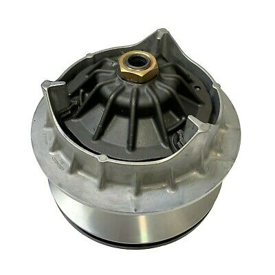 CVTech Trailbloc 0900-0068 Primary Drive Clutch for Can-Am Renegade 800 850
