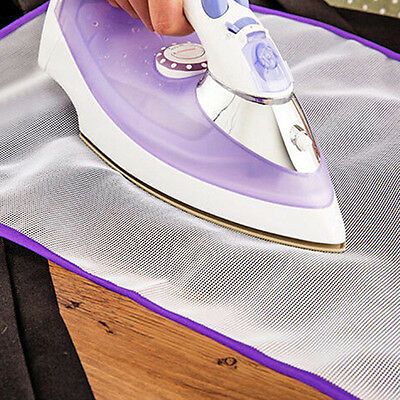 Cloth Cover Protect Heat Resistant Ironing Pad Garment Ironing Board Finest