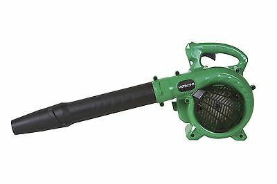 Hitachi RB24EAP 23.9cc 2 Stroke 170 MPH Gas Powered Handheld Blower Carb Comp...