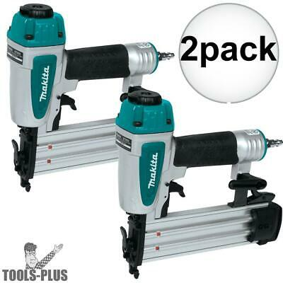 "2"" Brad Nailer replaces AF505 Makita AF505N New"