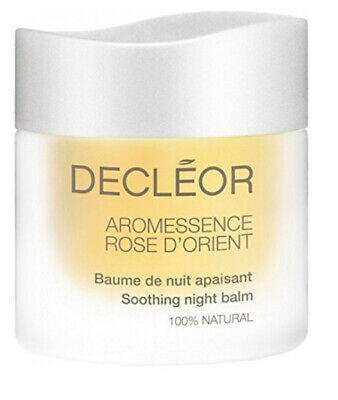 DECLÉOR Aroma Night Aromessence Rose d'Orient Soothing Night Balm - 15ml