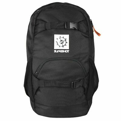 SLINGSHOT Per Diem Backpack WAKE / KITE