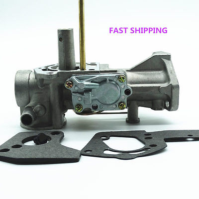 Carburetor Carb For Briggs & Stratton 498298 495426 692784 495951 5HP Engine