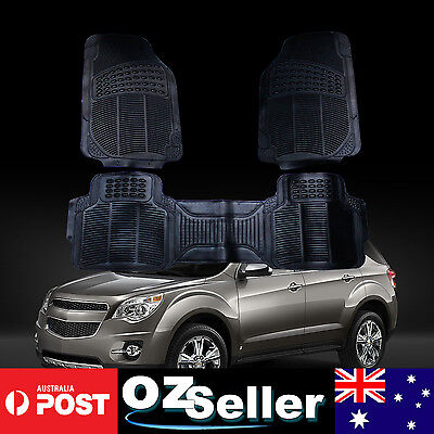 Genuine Toyota Rear Bar Scuff Guard Suits Various Passnger