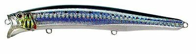 Tackle House Contact Feed Shallow Fishing Lure 128mm 18g  09 Slit HG Sardine