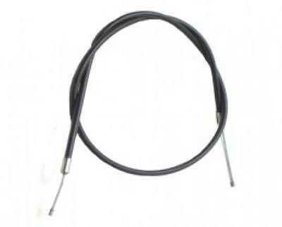 Gas Gas Throttle Cable Keihin Carb