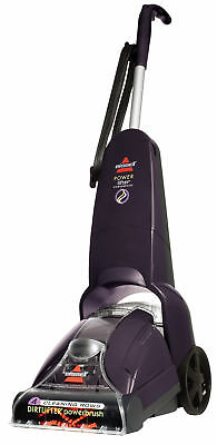 BISSELL PowerLifter PowerBrush Upright Lightweight Carpet Cleaner | 1622 NEW!
