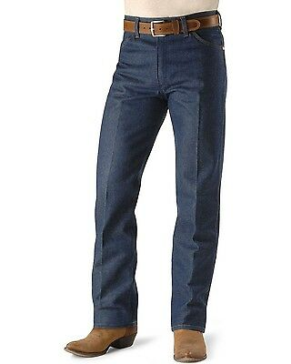 WRANGLER 47MWZ Premium Performance Cowboy Cut® Regular Fit Jeans