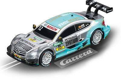 AMG Mercedes C-Coupe DTM D.Juncadella, No.12 Carrera GO!!! 143