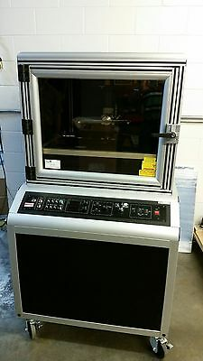 2013 Glenbrook Jewel Box 70T Real Time X-ray Inspection System