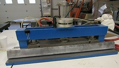 4 Step Turning In Machine for Book Cover Making