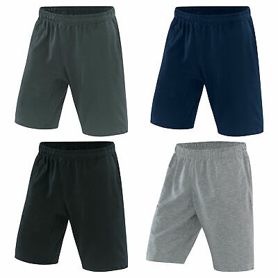 Jako Joggingshort Classic Team Kinder Jogginghose Sweatpant Fitness Shorts 6233