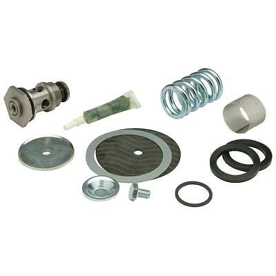 Water Pressure Reducing Valve Repair Kit 3 / 4 in. for the Wilkins Model 70XL Ne