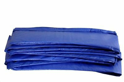 UPPER BOUNCE  Trampoline Replacement Safety Pad (Spring Cover) COVER ONLY