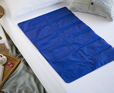 Chill Out 90 x 60cm Cooling Mat For Mattress