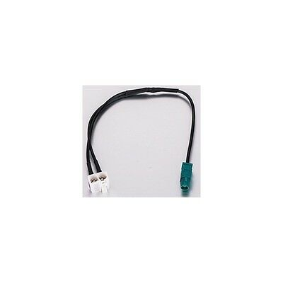 Cable FAKRA 51C VOLKSWAGEN RCD 500