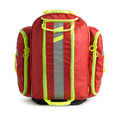 StatPacks, G3 Load N' Go, G35004RE, Red