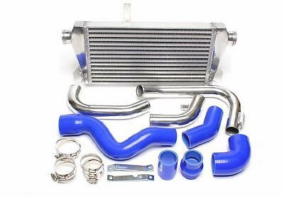 Kit Echangeur de turbo audi a4 B6