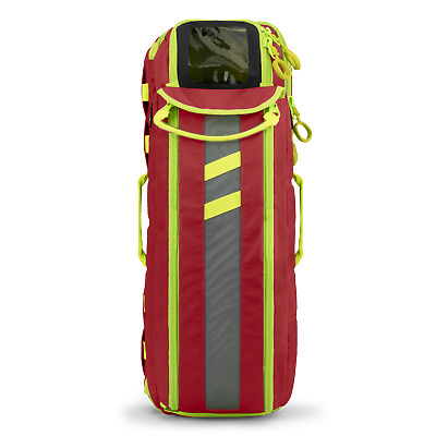 StatPacks, G3 Tidal Volume, G35002RE, Red