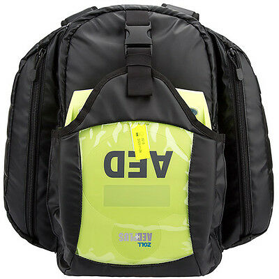 StatPacks, G3 Quicklook AED, G35007TK, Black