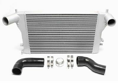 Kit Echangeur de turbo VW Golf 5 / audi A3 8P / S3 2,0l TFSI