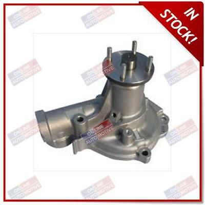 Airtex Water Pump for Renault Master 1.9 (10/03-12/06)