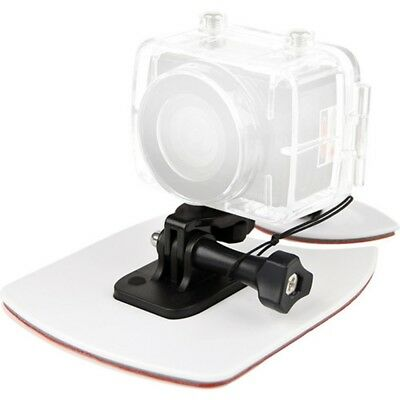 Swann Freestyle AEE Surfboard Snow Boarding Mounting Pad suit Action Camera