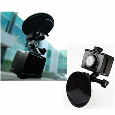 Swann Freestyle Vehicle Glass Suction Mount - SWVID-FREE06