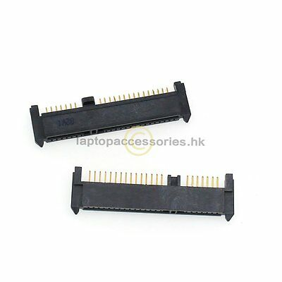 New Hard Drive Adapter Interposer HDD Connector for DELL VOSTRO 3300 Part