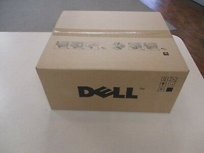 NEW Genuine OEM Dell P4866 Imaging Drum for 3000cn 3010cn 3100cn Laser Printer