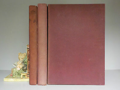 Gun Patents 1902-1928 (WWI) - VERY RARE - 3 Books Collection!
