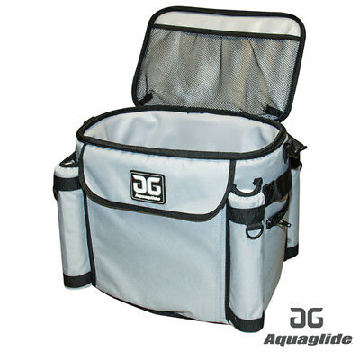 NEW Aquaglide Fishing Cooler - Kayaking, SUP