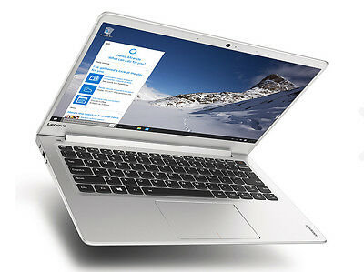"""NEW Lenovo IdeaPad 710s 13.3""""FHD Ultrabook Core i7 8GB 256G SSD Win10 1.1kg only"""