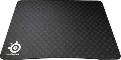 STEELSERIES Mauspad Gaming 4HD Mousepad