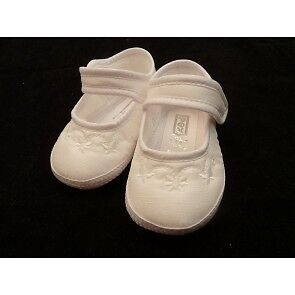 Pex Gift Shoes Size 0 (Birth - 3Months)