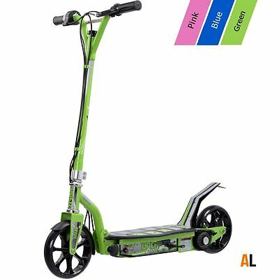 High-quality Electric SCOOTER E-Scooter Kids Toys Push to Go Street 15km/h