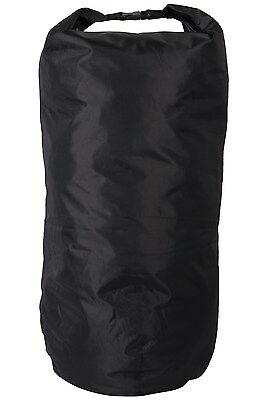 Mountain Warehouse Dry Pack Liner - Small 22L