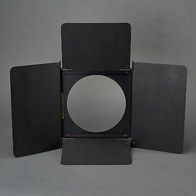 Elinchrom Barndoor Set