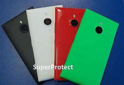 Genuine Nokia Lumia 1520  Back Battery Housing Cover Case Battery Shell Body