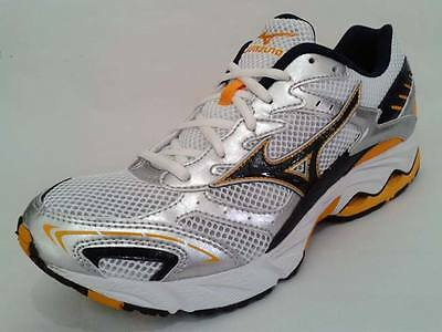 Mizuno Wave Endeavor 2 Mens Running Shoes Trainers Uk 7 7.5 8 9 9.5 10.5 11 £60