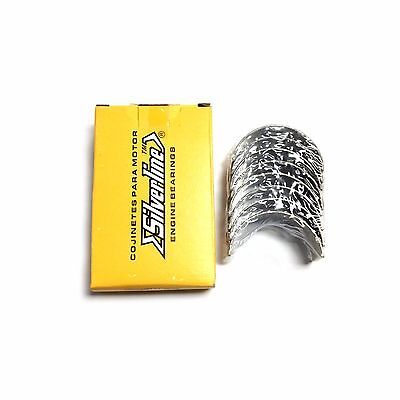 SilverLine VW Type 1 Rod Bearings STD (Bug - Ghia - Bus - Aircooled )