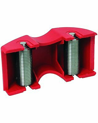 Swix Nordic Structure Tool Performance Roller Tool with Steel Blades